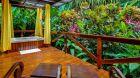 Balcony Nayara Gardens