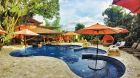 See more information about 4th Night Free in Costa Rica offer by Nayara Hotel Spa & Gardens