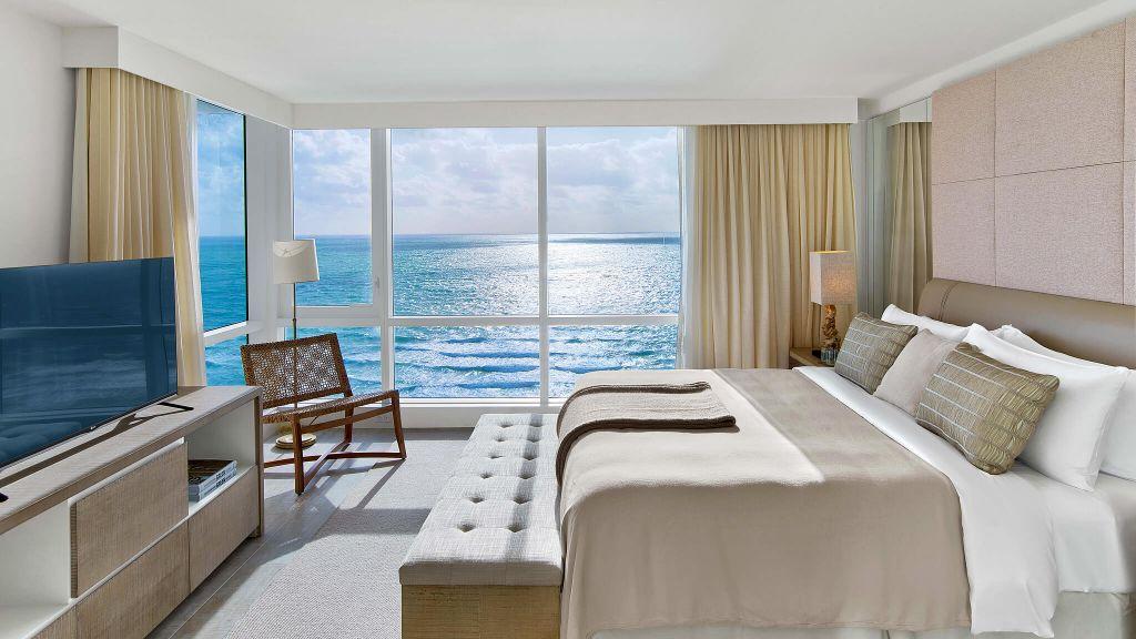 Prime 1 Hotel South Beach Miami Florida Download Free Architecture Designs Scobabritishbridgeorg
