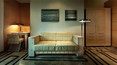 Hotel Galery69 - Dorotowo, Poland