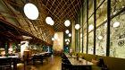 See more information about Kosenda waha kitchen restaurant