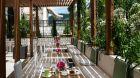 Gourmet Corner