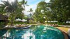 2017 ab pool 01 hd Constance Ephelia Seychelles