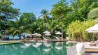 2016 helios pool hd Constance Ephelia Seychelles