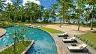 Pool View at Constance Ephelia