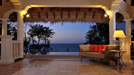 Royal Service at Paradisus Rio de Oro Resort & Spa - Playa Esmeralda, Cuba
