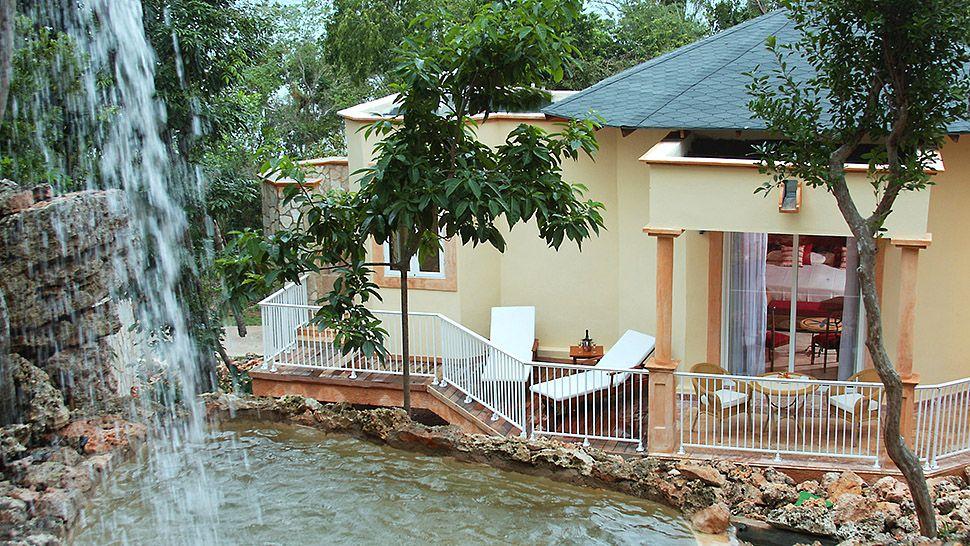 Royal Service At Paradisus Rio De Oro Resort Amp Spa