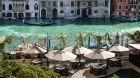 Garden Terrace1 Aman Venice