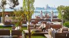 See more information about San Clemente Palace Kempinski Venice Garden Bar