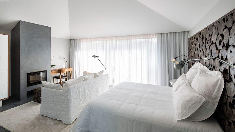 Sublime comporta setubal district portugal for Design hotel comporta