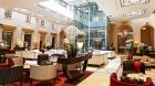 See more information about 33% Off in Vienna offer by Palais Hansen Kempinski Vienna