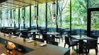 Aman Tokyo The Café