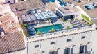 Exterior  Rooftop  San  Francesc 2019.