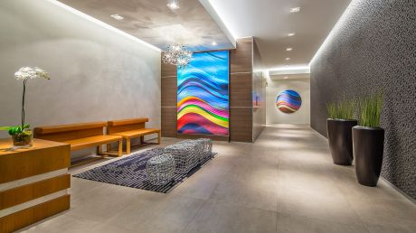 Hyatt Centric South Beach - Miami Beach, United States