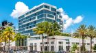 See more information about 30% de Desconto em Miami Beach offer by Hyatt Centric South Beach