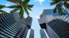 Building  Exterior Andaz  Singapore