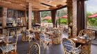 Keemala Mala Restaurant Interior