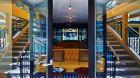 11929 club Hotel Molitor Paris