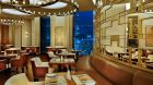Conrad Makkah Prime Restaurant