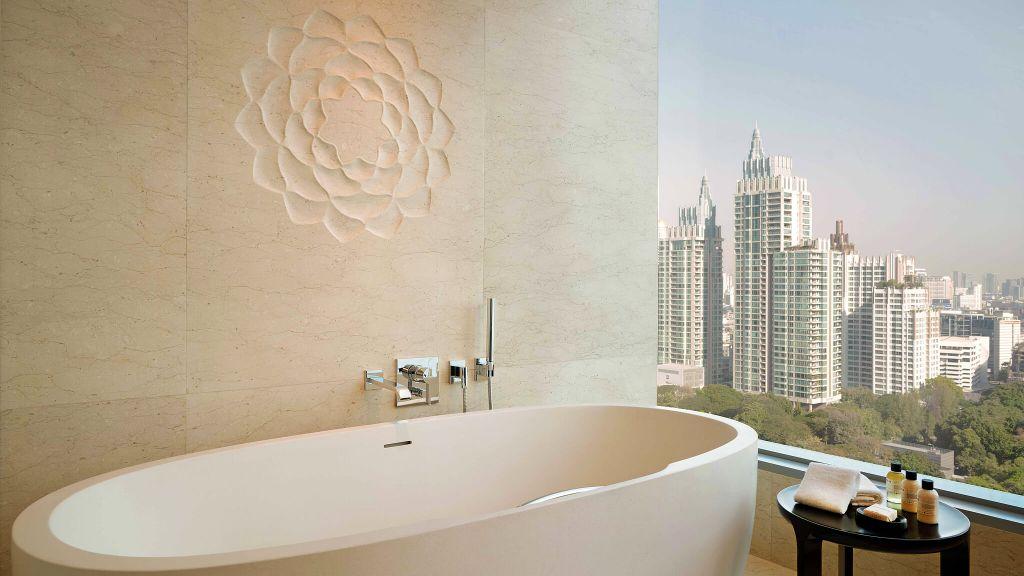 Bangkok vacations, holiday travel luxury hotels, Bangkok hotels