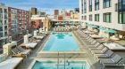 See more information about Every 4th Night Free in San Diego offer by Pendry San Diego