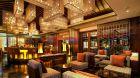Qingfeng Bar