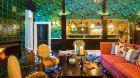 Hulbert House Dining Room