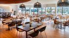 The Lanai Restaurant