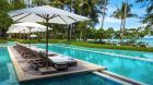 See more information about Every 4th Night Free & More in Phuket offer by Rosewood Phuket