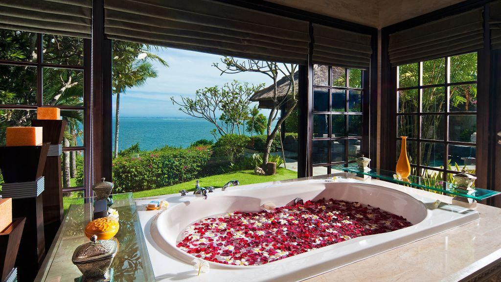 The Villas At Ayana Resort Bali Denpasar Bali
