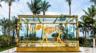 See more information about Faena Hotel Miami Beach Mammoth display