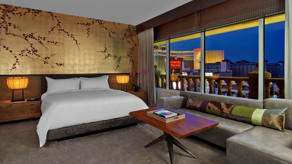 Hakone Suite. Luxury Hotels and Luxury Resorts   Visa Signature Luxury Hotel
