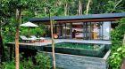 See more information about Six Senses Krabey Island  Ocean  Pool  Villa  Suite