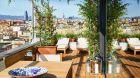 Penthouse  Santa  Caterina