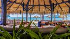 Thompson  Zihuatanejo  Architecture  Beach  Side  Lounge  Seating