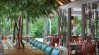 Isoletta  Restaurant