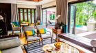 Bann  Sai  Chol  Villa