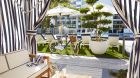 See more information about Cadillac Hotel & Beach Club  Cabana  Cadillac  Hotel.