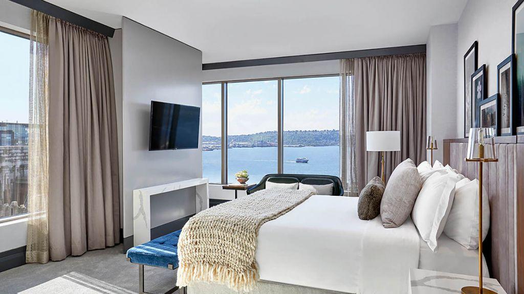 Luxury Hotels and Luxury Resorts   Visa Signature Luxury