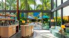 Lobby 3Mr C Miami