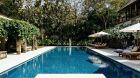 Swimming Pool 18172 Aman Villas at Nusa Dua