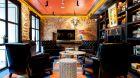 The Lounge Pestana Plaza Mayor Madrid