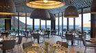 Dining Cayo Exclusive Resort
