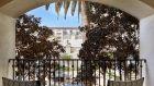 room 279 949 Monarch Beach Resort